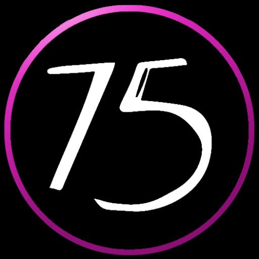 Agencia de Publicidad en Dos Hermanas | Sevilla | Creativos 75